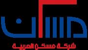 Maskan Logo